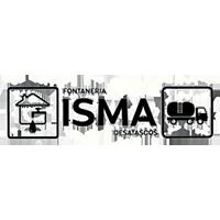 Desatascos Isma SL